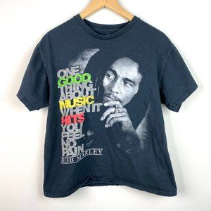 LOWEST PRICE Bob Marley One Good Thing Shirt